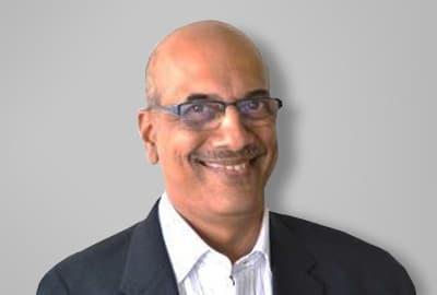 corporate trainer - Vibhas-Joshi
