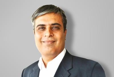 Vikas Bhatia | Managing Consultant, Coach and Facilitator | Pragati Leadership