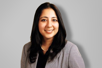 Yoshita Swarup Sharma | Facilitator and Coach | Pragati Leadership