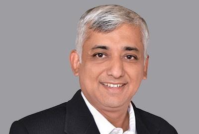 Kapil Dhatingan | Facilitator | Pragati Leadership