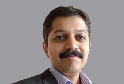 Mrunal Lamge | Facilitator and Coach | Pragati Leadership