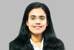 Ranjana Balyan | Facilitator | Pragati Leadership