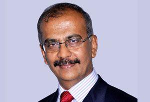 V. Kishore Kumar | Facilitator | Pragati Leadership