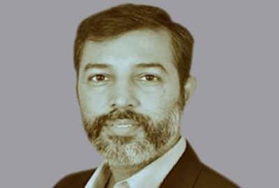 Vipul Malhotra | Facilitator and Coach | Pragati Leadership