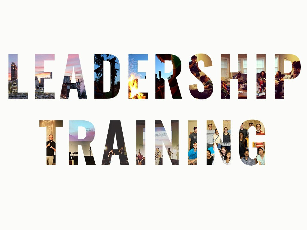A Guide to Leadership Training In Houston