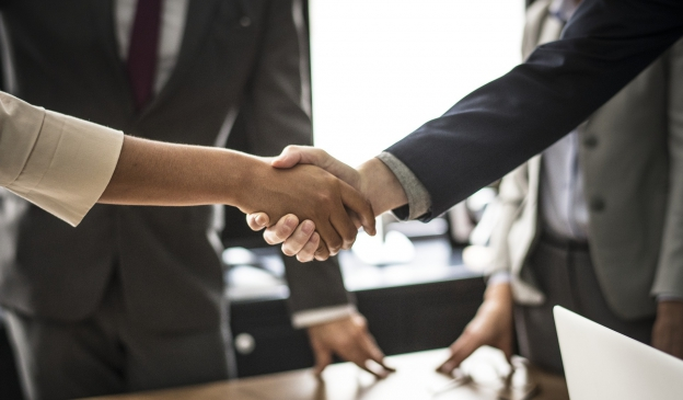 How to Improve Your Negotiation Skills by Pragati Leadership