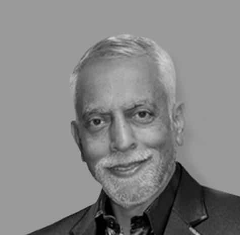Arun Wakhlu | Founder, Director and Chairperson | Pragati Leadership