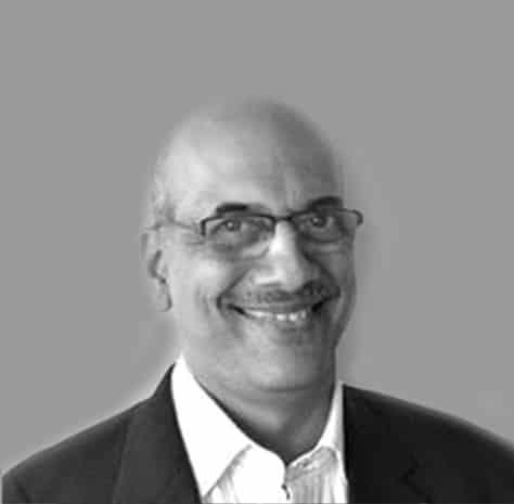 Vibhas Joshi | CEO Consultant | Pragati Leadership