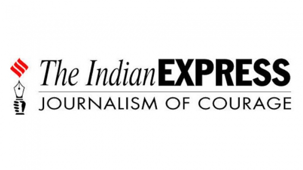Pragati Leadership gets quoted in The Indian express