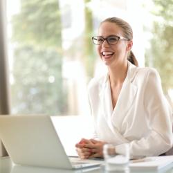 Executive Leadership Program | Leadership Development Program | Female Manager | Female Executive | Pragati Leadership