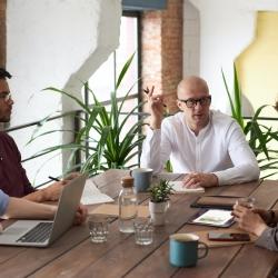 Stakeholder Management   Pragati Leadership